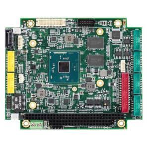 IBW-6954-A4
