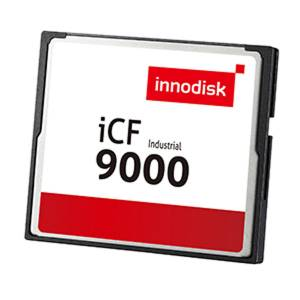 DC1M-64GD71AC1QB από InnoDisk