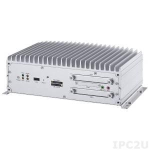 VTC 7100-C8K