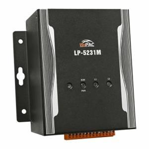 LP-5231M