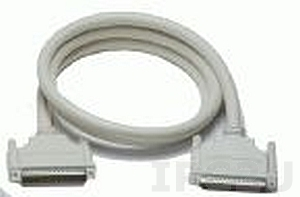 CBL-M62M62-150