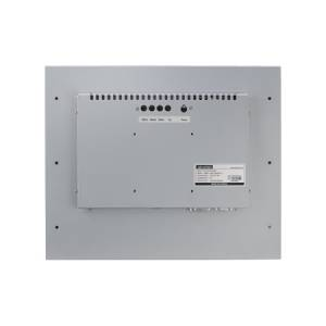 IDS31-190-P35DVA1E - ADVANTECH