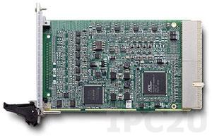 cPCI-6208V-GL