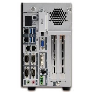 TANK-860-QGW-i5/8G/4A - IEI