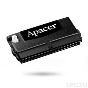 AP-FM008GED0S5S-QTW1H  Apacer Technology Inc.