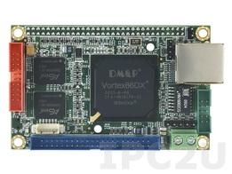 VDX-6317RD-X