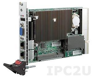 cPCI-3915A-ULV/C10  ADLink