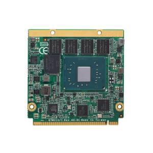 Q7M311PG-N3350-4G