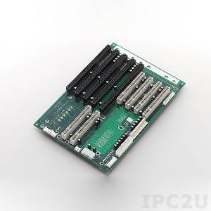 PCA-6108P4-0C2E  ADVANTECH