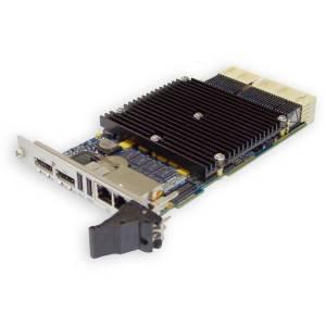CPC510-01-I72C1.7-RAM4096-R1-C