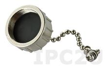 A-CAP-WPRJ45-MC