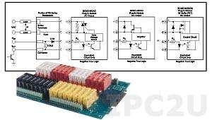 SCMD-MOAC5C  Dataforth Corporation