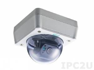 VPort P16-1MP-M12-CAM36-CT