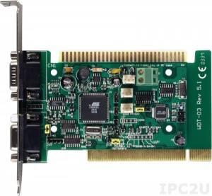 WDT-03 από ICP DAS