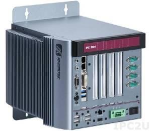 IPC934-230-FL-AC-HAB104