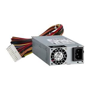 PS8-250FATX-BB