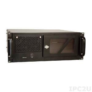 RACK-305GB/A130C