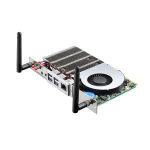 DS-200GB-T0A1E