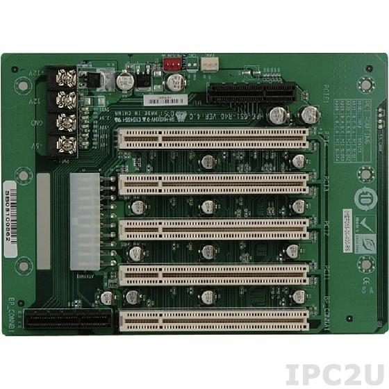 HPE-6S1-R41