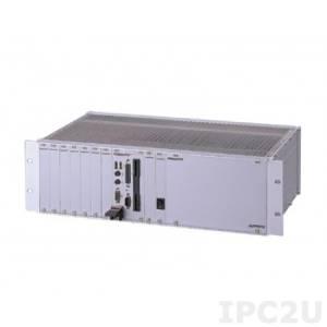 cPCIS-1102
