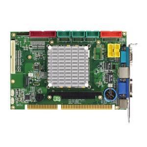 VDX3-6724-2C-1G