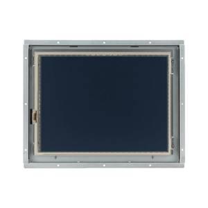 TPM-3112P-A3