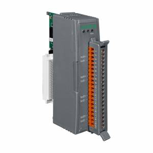 I-87024CW από ICP DAS