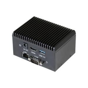 UPC-GWS01-A20-0216