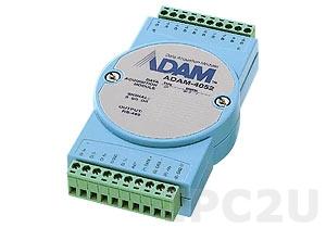 ADAM-4052-BE