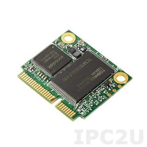 DEMSM-64GD09BC1DC  InnoDisk