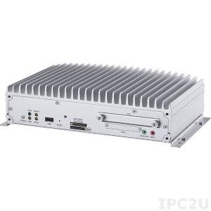 VTC-7120-B3K από NEXCOM