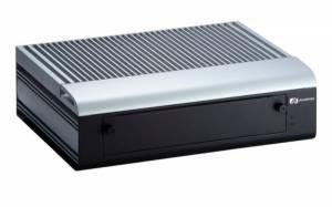 tBOX320-852-FL1.2G-DC
