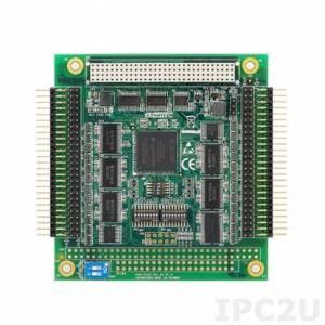 PCM-3753I-AE