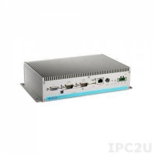 UNO-2173A-A12E
