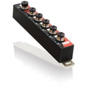 ITP-500