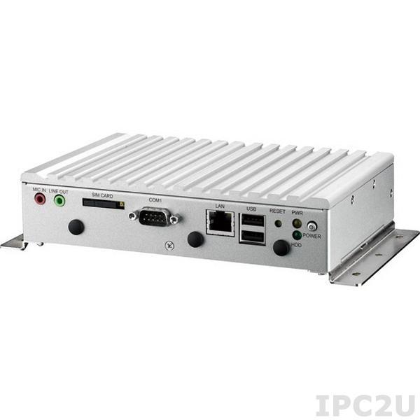 VTC-1000-D1