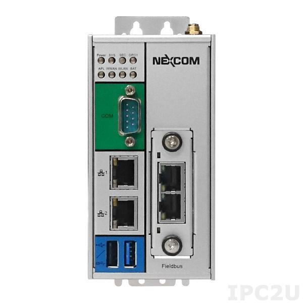 CPS-100-DP