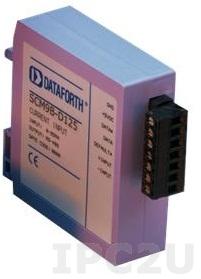 SCM9B-D154  Dataforth Corporation