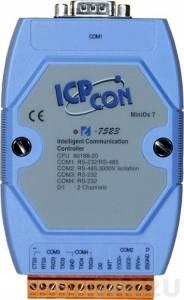 I-7523 - ICP DAS