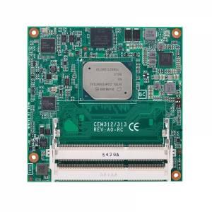 CEM312PG-E3930