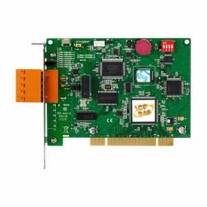 PISO-DNM100U-T από ICP DAS