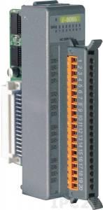 I-8065 - ICP DAS
