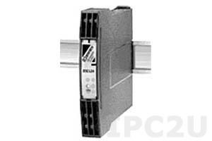 DSCL24-02