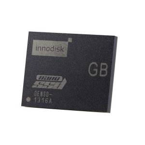 DENSD-32GD08BCADC