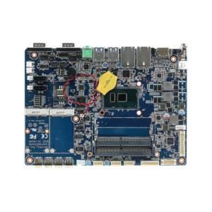 EBM-SKLU-6300-A1R