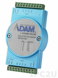 ADAM-4510S-EE από ADVANTECH