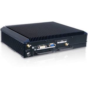 IRS-100-ULT3-i7/4G