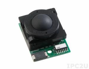 TKH-TB16-1502-PS/2