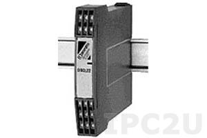 DSCL22-11