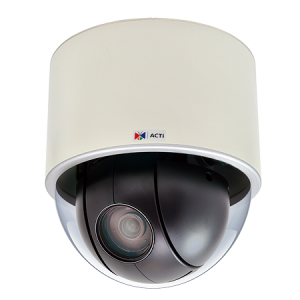 I92 2MP Indoor PTZ with D/N, Extreme WDR, SLLS, 30x Zoom lens, f4.3-129mm/F1.6-5.0, DC iris, H.264, 1080p/30fps, 2D+3D DNR, Audio, MicroSDHC/MicroSDXC, High PoE/DC12V, IK09, DI/DO